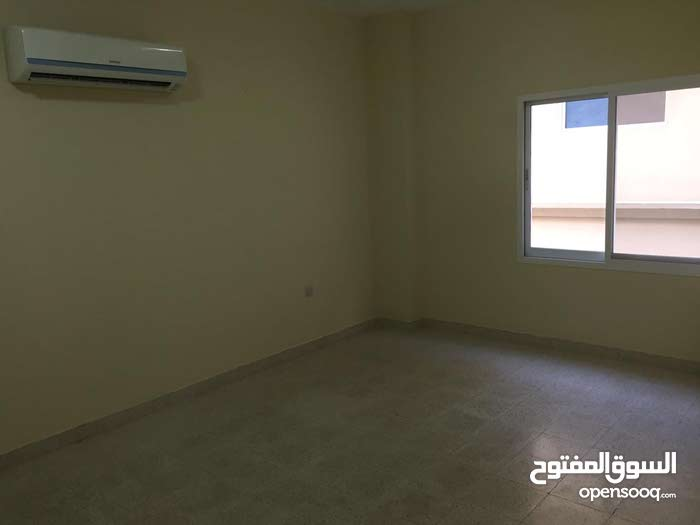 1BHK and 1 Bathrooms apartment at Ozaiba