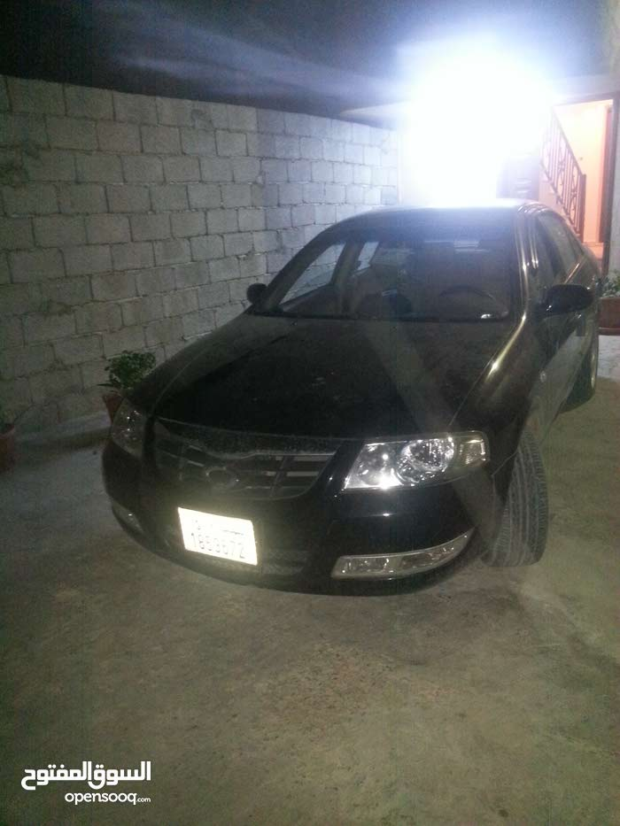 SM 3 2008 for Sale