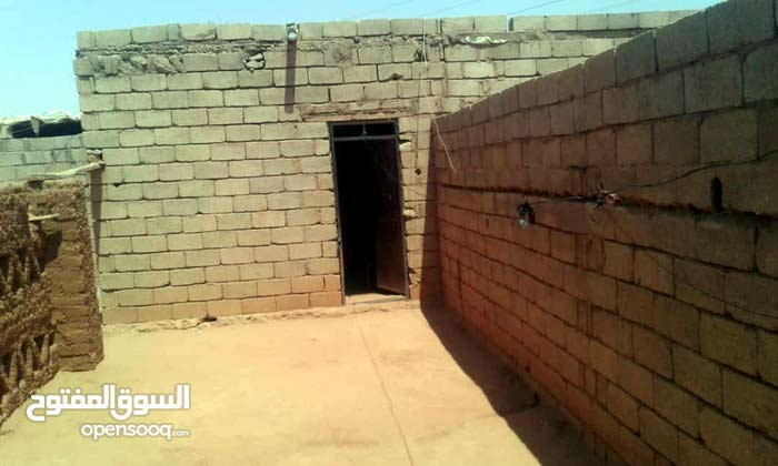 apartment for sale in Omdurman