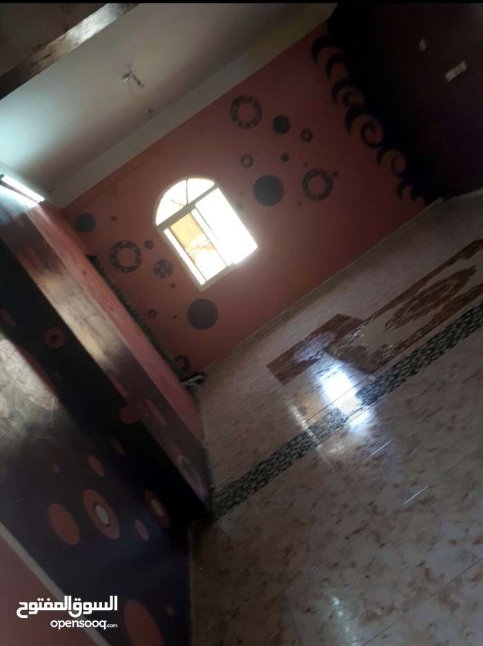 2 rooms Villa palace for sale in Ibri