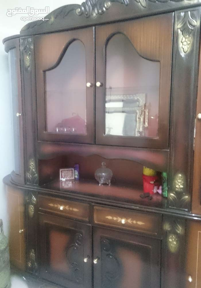 Cabinets - Cupboards New for sale in Zarqa