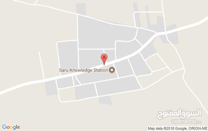 5 rooms  Villa for sale in Salt city Al Saro