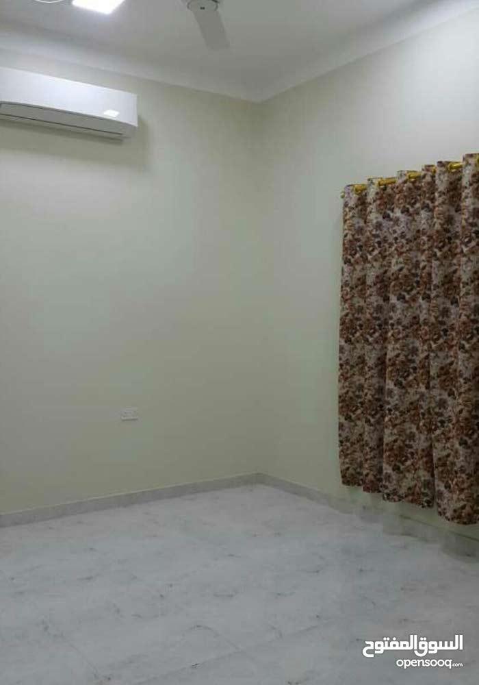 104 sqm  apartment for rent in Amerat