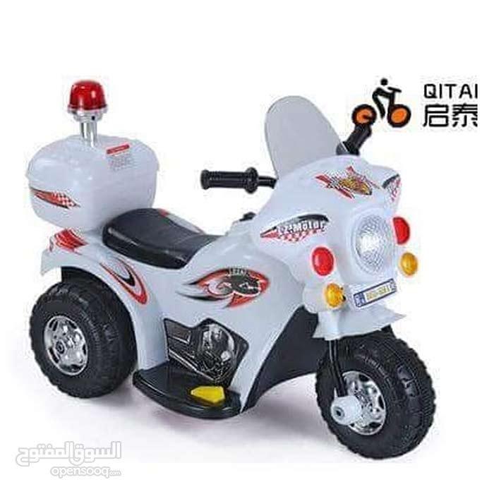السعر 60 دراجة شحن