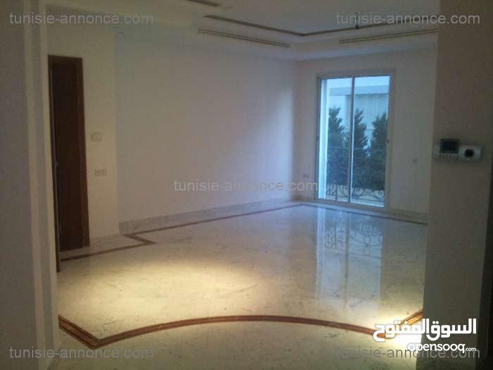 appartement de lux lac2