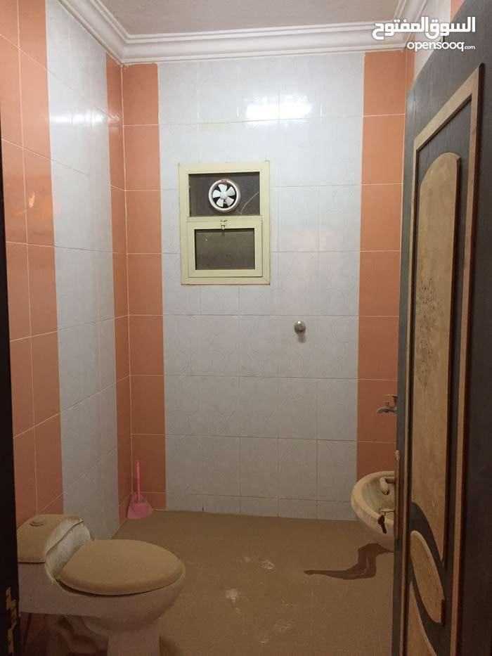 apartment for rent in Al Riyadh city Ishbiliyah