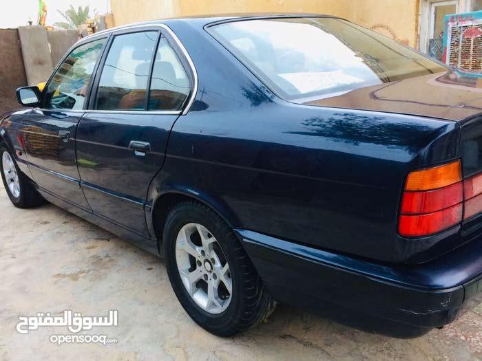 بغداد _ حي الجهاد