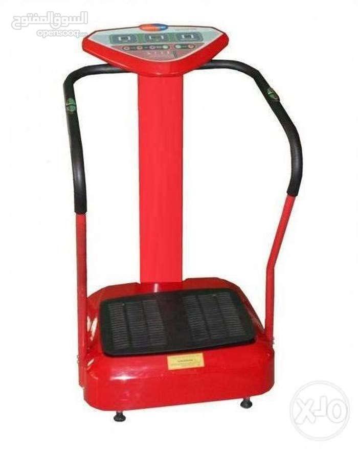 مشايه كهرباء تربو امريكي متعدده الألعاب تغنيك عن الجيم ضمان شامل تقسيط