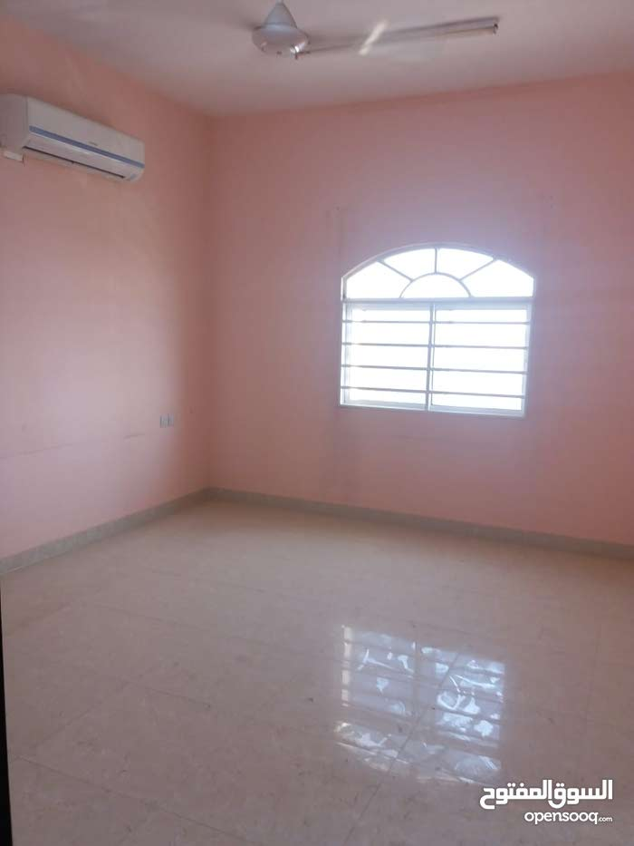 75 sqm  apartment for rent in Sohar
