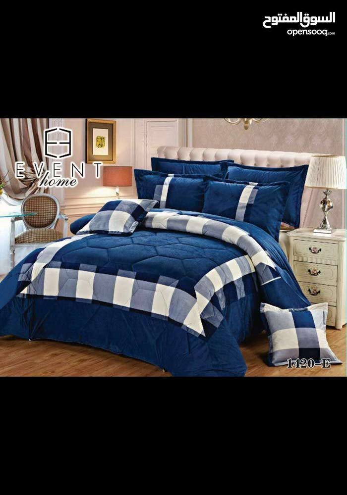 Blankets - Bed Covers for sale in  condition