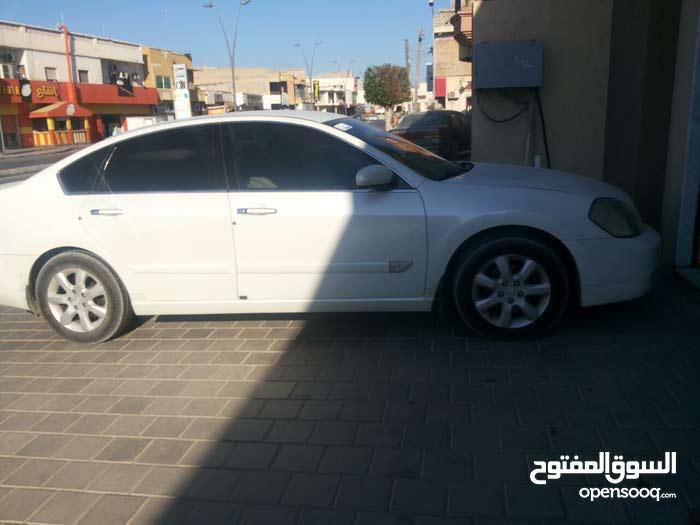 for sale -  - Misrata city