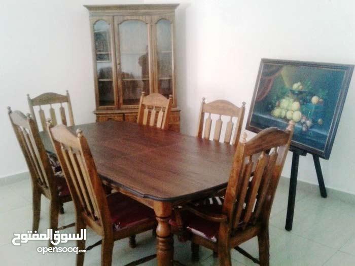 Villa for Sale in Abdoun(best location in Abdoun)