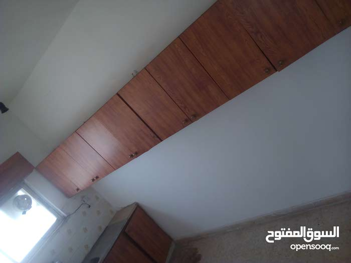 apartment for rent in Amman city 8th Circle