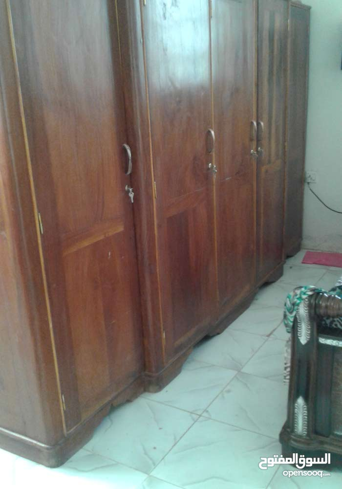 Directly from the owner New Cabinets - Cupboards for sale