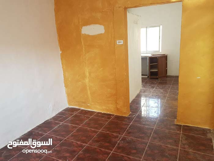 excellent finishing apartment for rent in Amman city - Hai Nazzal