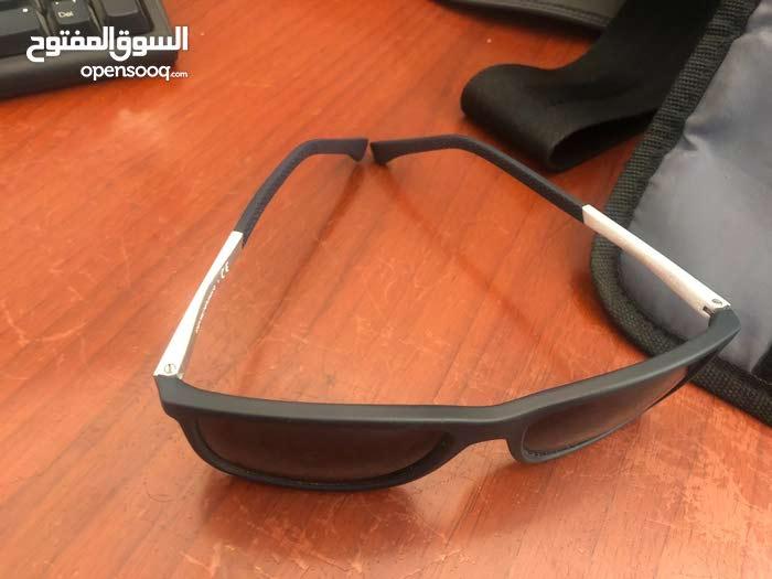 نظارة شمس جورجيو ارمانى