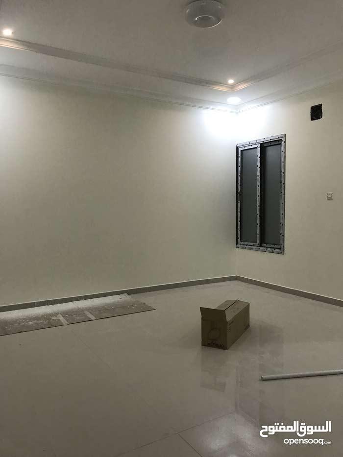 apartment in Dammam Al Jawharah for rent