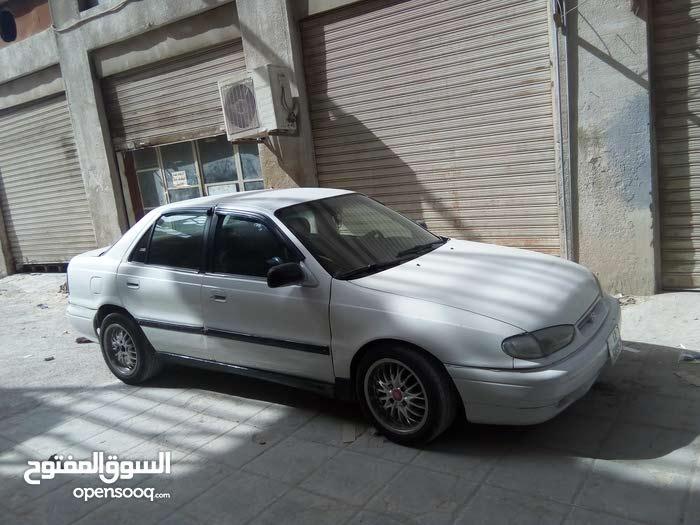 1994 Elantra for sale