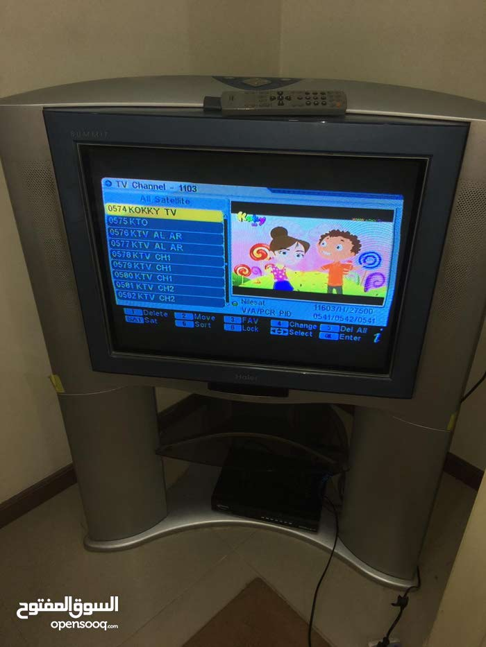 Others TV of Used condition 30 inch