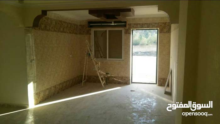 Al Sonbola apartment for sale with  rooms