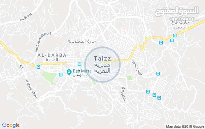 أرضية 45 قصبه عشاري علي شارع امامي 30 وخلفي 12