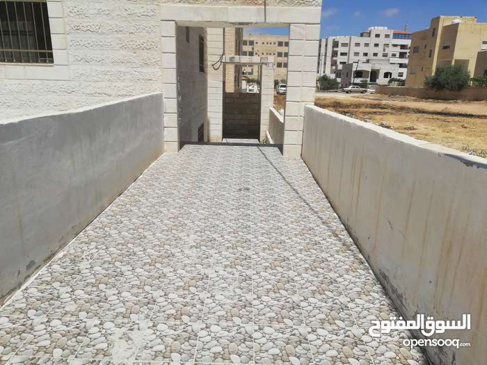 Best price 150 sqm apartment for rent in MadabaHanina Al-Gharbiyyah