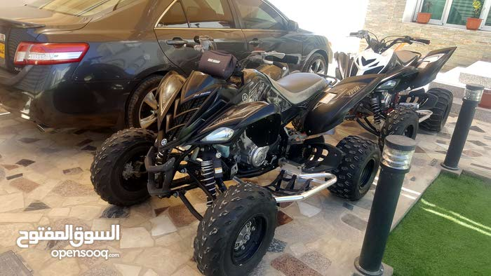 Used Yamaha available for sale