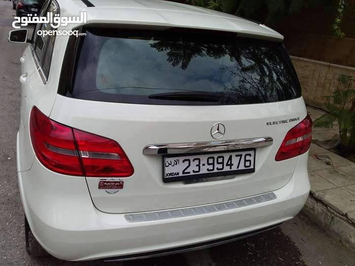 30,000 - 39,999 km Mercedes Benz Other 2014 for sale