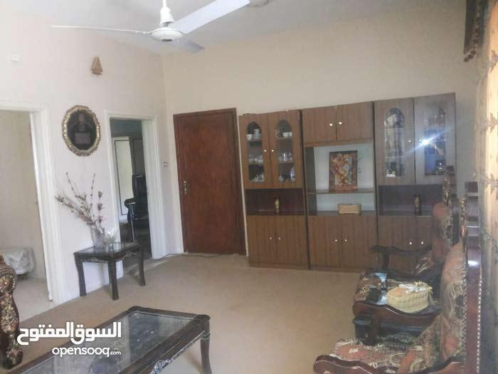 Best price 240 sqm apartment for sale in Amman