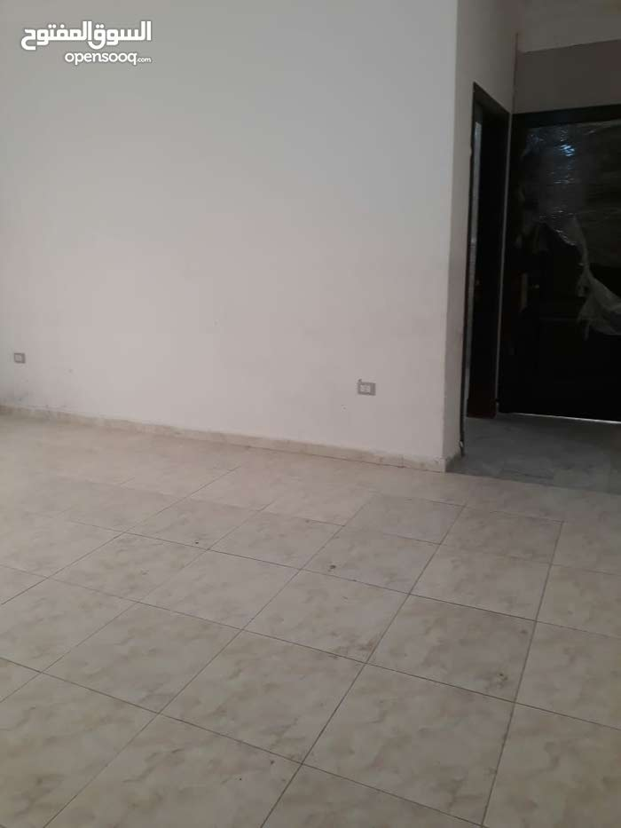 First Floor  apartment for rent with 3 rooms - Amman city Daheit Al Rasheed