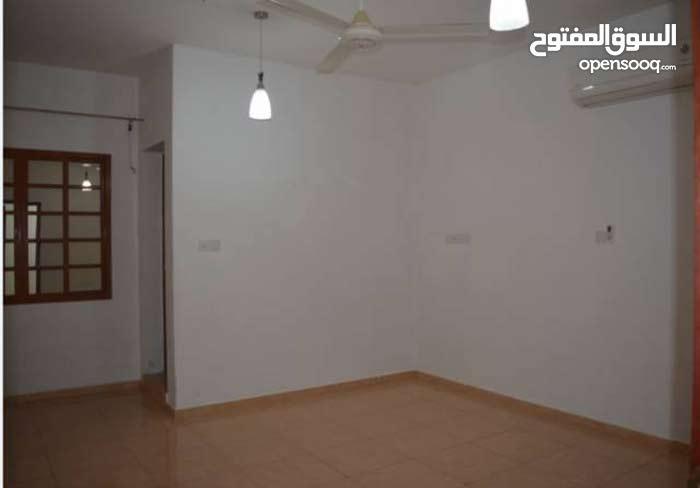 مكتب للايجار بالتكيفات 168م بسوريا وشهاب