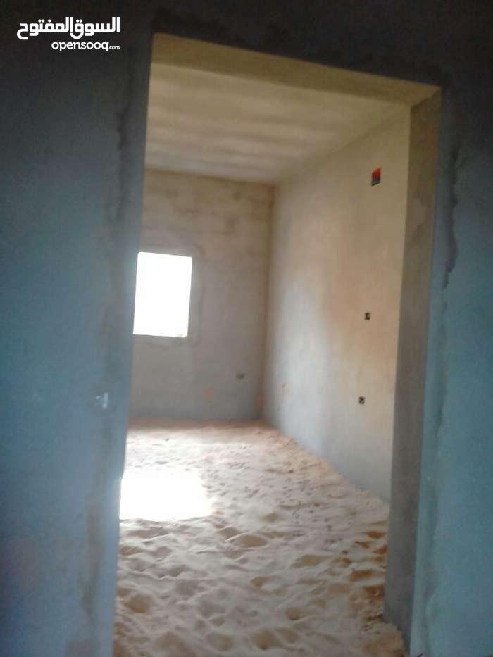 منزل فى السايح مساحة القطعه 300م مساحة ال