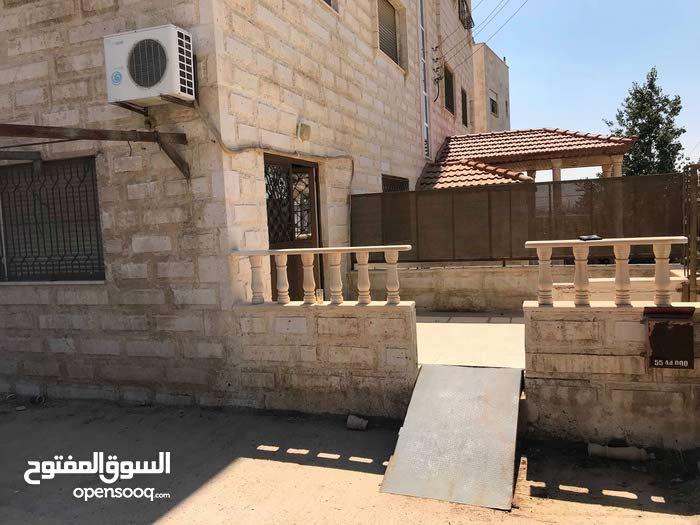3 rooms 3 bathrooms apartment for sale in AmmanArjan