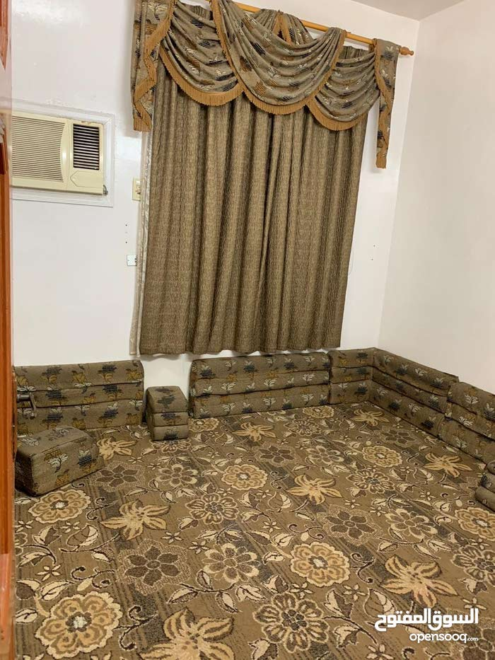 100 sqm  apartment for rent in Taif