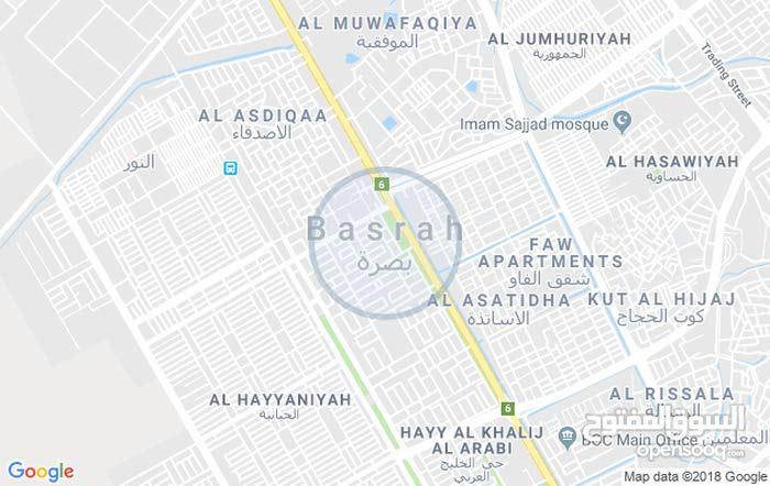 مهيجران قنطرة حرب قرب حسينيه داود العاشور