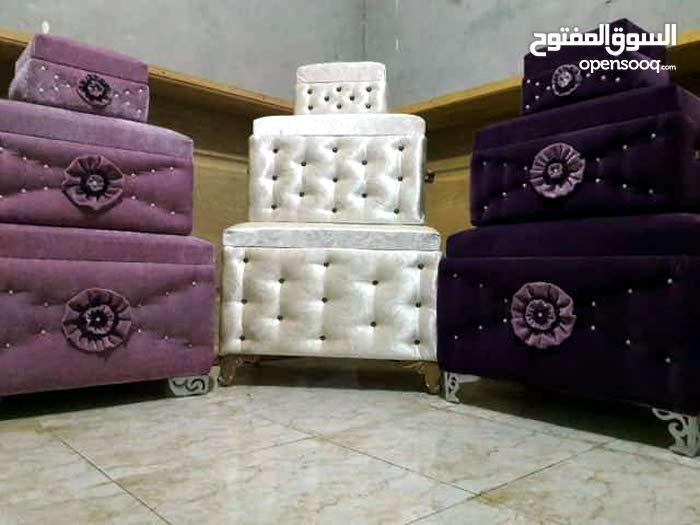 New Others for sale in Tripoli
