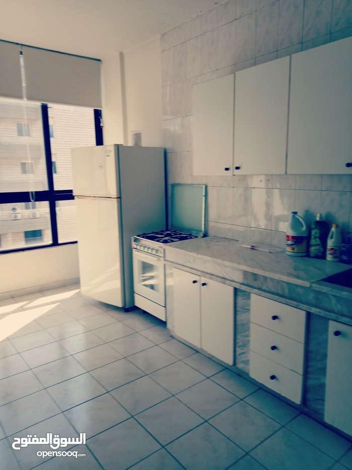 apartment for sale at hazmieh martala