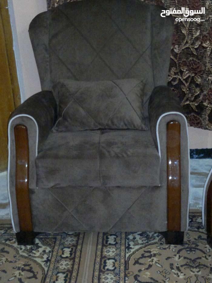 طخم عشر مقاعد عراقي للبيع