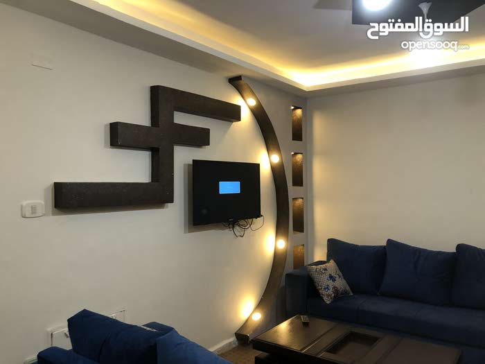 70 sqm Furnished apartment for rent in Irbid - (105004342) | Opensooq