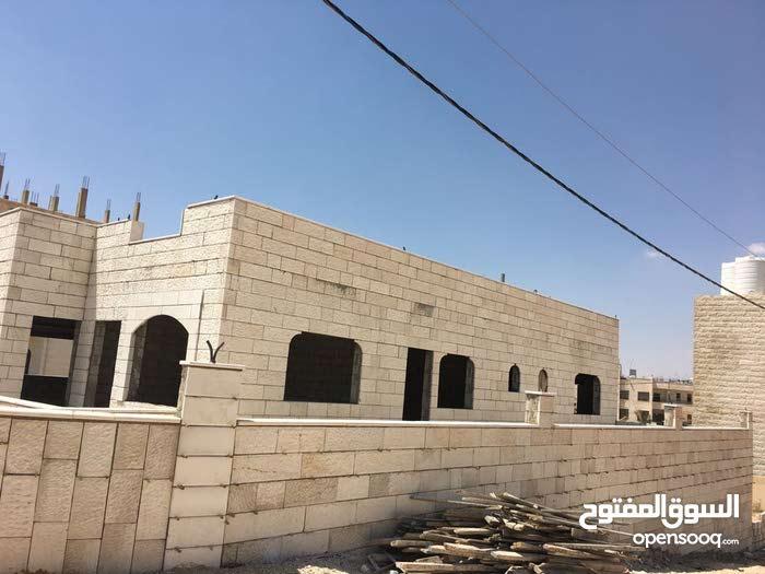 200 sqm  Villa for sale in Zarqa