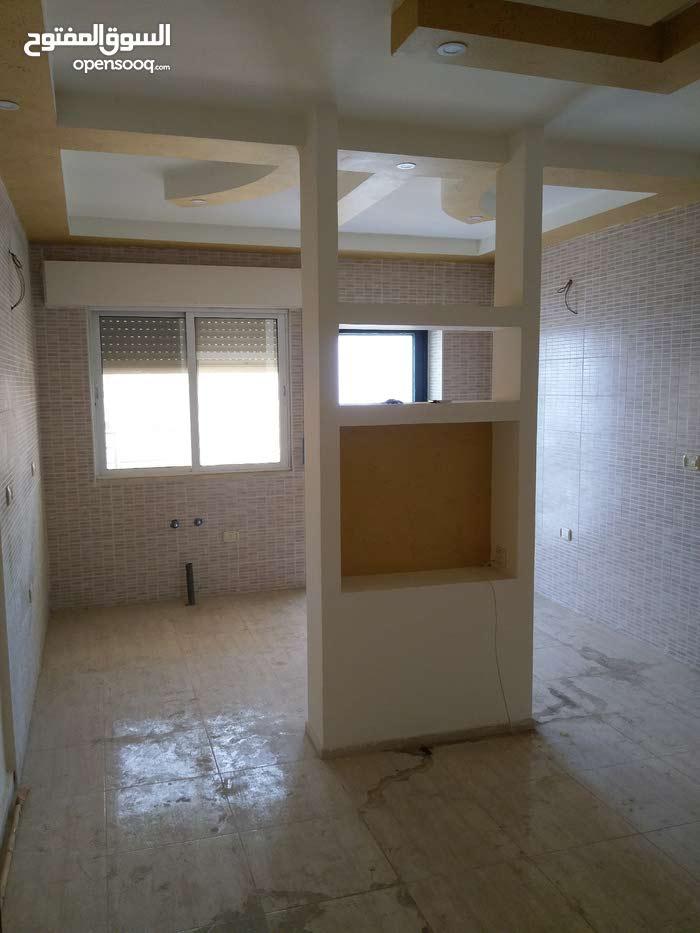 Studio rooms 2 bathrooms apartment for sale in IrbidAl Huson Street