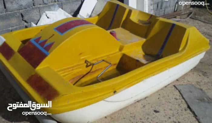 درجات بحريه للبيع