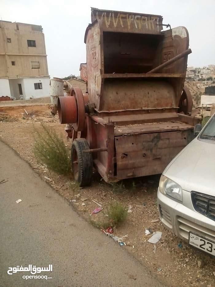 عمان وادي السير