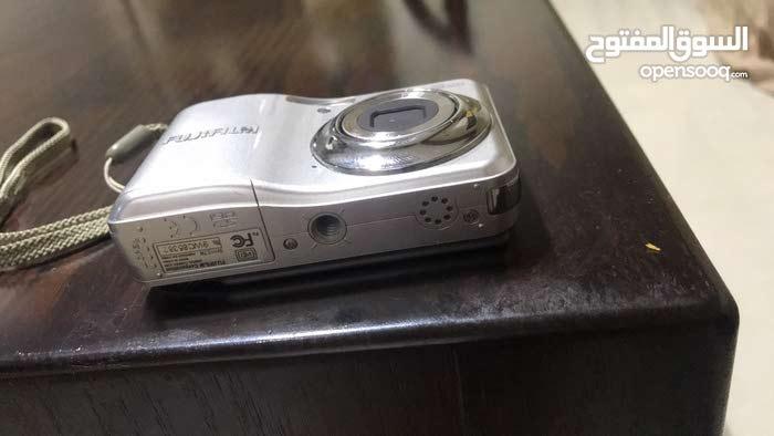 البيع كاميرا فوجي فيلم