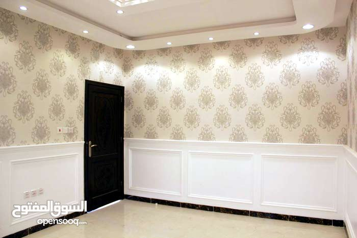 Second Floor  apartment for sale with 4 Bedrooms rooms - Jeddah city Al Marikh