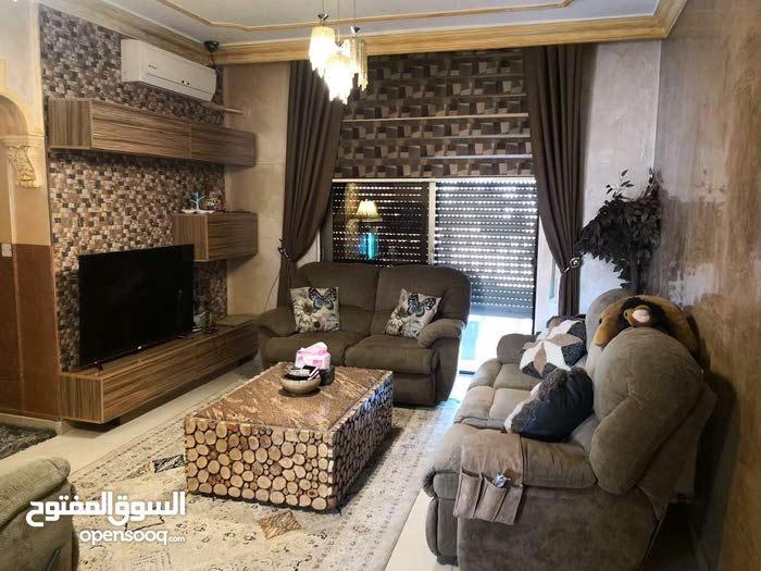 New Apartment of 181 sqm for sale Daheit Al Rasheed