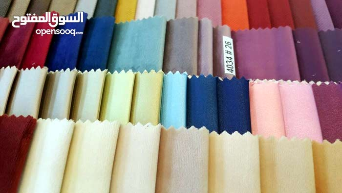 Window Curtains and Blinds in Dubai and Abu Dhabi