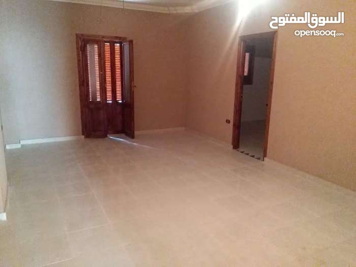 special apartment in Matruh for sale
