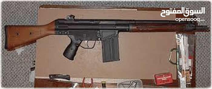 اكرم ملفي لتجارة السلاح770546616