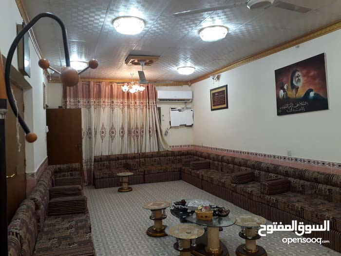 Muhandiseen apartment for sale with More rooms